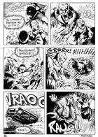 Autobahn : Chapitre 1 page 18