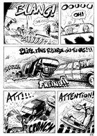 Autobahn : Chapitre 1 page 19