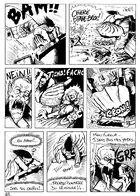 Autobahn : Chapitre 1 page 20
