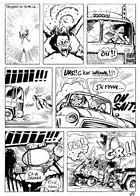 Autobahn : Chapitre 1 page 21
