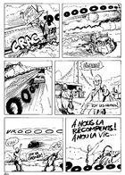 Autobahn : Chapitre 1 page 22