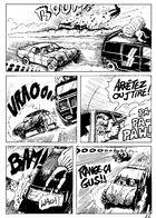 Autobahn : Chapitre 1 page 23
