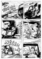 Autobahn : Chapitre 1 page 25