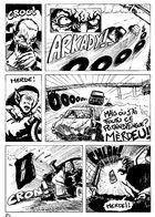 Autobahn : Chapitre 1 page 26