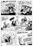 Autobahn : Chapitre 1 page 28