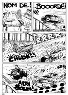 Autobahn : Chapitre 1 page 30