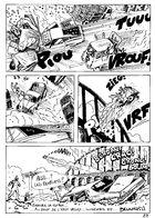 Autobahn : Chapitre 1 page 31
