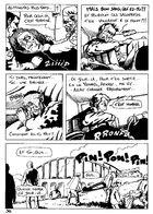 Autobahn : Chapitre 1 page 32