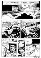Autobahn : Chapitre 1 page 33
