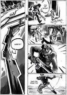Victor Victorum : Chapitre 1 page 2