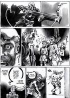 Victor Victorum : Chapitre 1 page 4