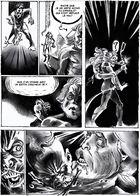 Victor Victorum : Chapitre 1 page 6