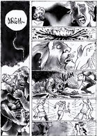 Victor Victorum : Chapitre 1 page 7