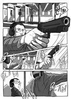 Fishbones : Capítulo 2 página 52