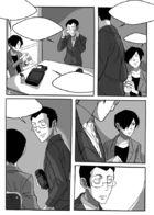 Fishbones : Capítulo 2 página 55