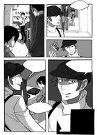 Fishbones : Capítulo 2 página 56