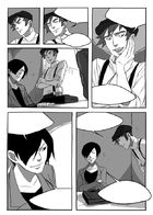 Fishbones : Capítulo 2 página 57