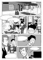 Fishbones : Capítulo 2 página 2