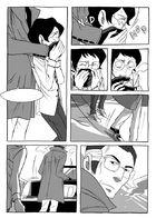 Fishbones : Capítulo 2 página 7
