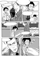 Fishbones : Capítulo 2 página 8