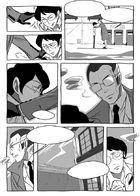 Fishbones : Capítulo 2 página 9