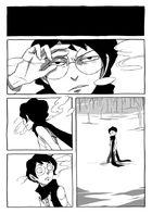Fishbones : Capítulo 2 página 11
