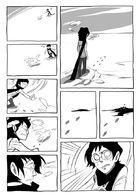 Fishbones : Capítulo 2 página 13