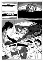 Fishbones : Capítulo 2 página 14