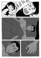 Fishbones : Capítulo 2 página 15
