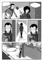 Fishbones : Capítulo 2 página 20