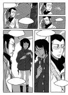 Fishbones : Capítulo 2 página 22