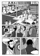 Fishbones : Capítulo 2 página 25