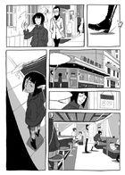 Fishbones : Capítulo 2 página 26