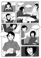 Fishbones : Capítulo 2 página 27