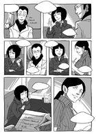 Fishbones : Capítulo 2 página 28