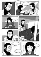 Fishbones : Capítulo 2 página 30