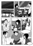 Fishbones : Capítulo 2 página 31