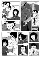 Fishbones : Capítulo 2 página 32