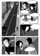 Fishbones : Capítulo 2 página 34