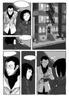 Fishbones : Capítulo 2 página 35