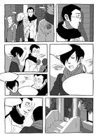 Fishbones : Capítulo 2 página 38
