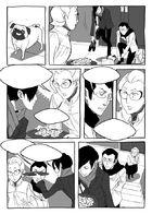 Fishbones : Capítulo 2 página 39