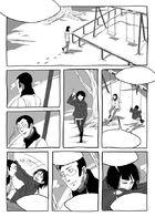 Fishbones : Capítulo 2 página 43