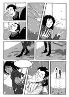 Fishbones : Capítulo 2 página 46