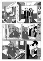 Fishbones : Capítulo 2 página 47