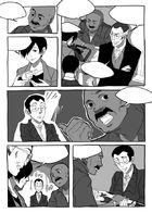 Fishbones : Capítulo 2 página 48