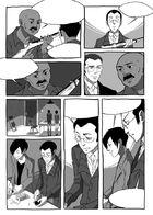 Fishbones : Capítulo 2 página 49