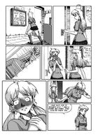 Bienvenidos a República Gada : Capítulo 22 página 3