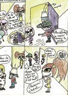 Les gnomes : Chapitre 1 page 13