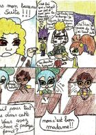 Les gnomes : Chapitre 1 page 14